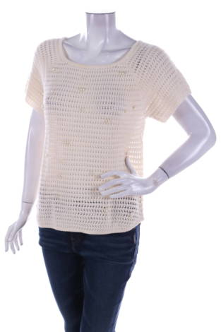 Пуловер MOLLY BRACKEN