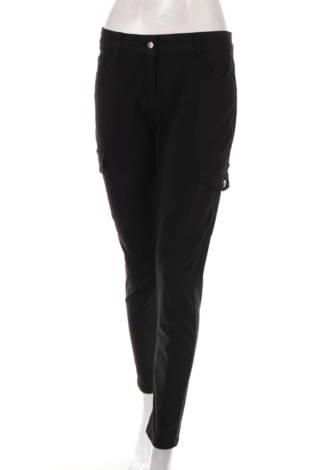 Спортен панталон Etam