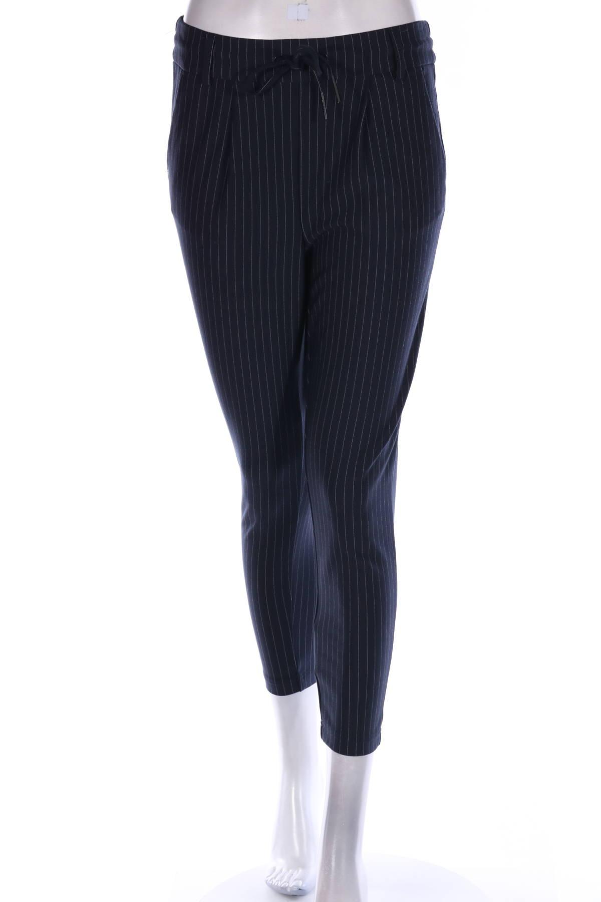 Панталон ONLY1