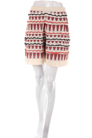 Къси панталони LAWRENCE GREY