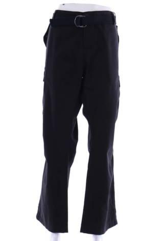 Спортен панталон JACAMO