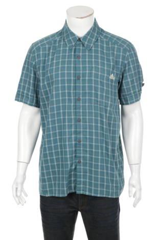 Спортно-елегантна риза ADIDAS