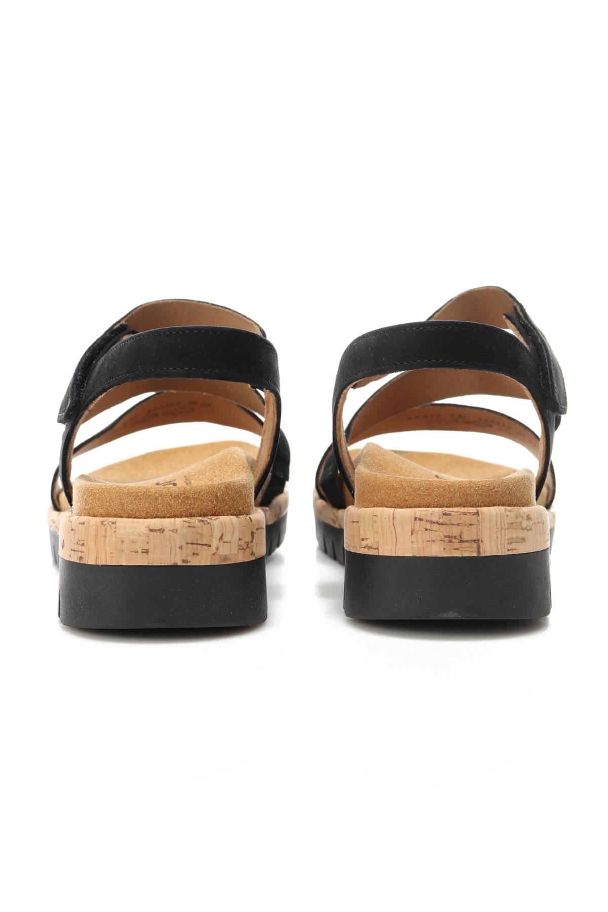 Ниски сандали GABOR3