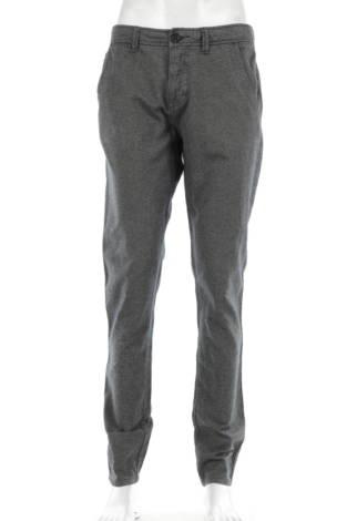 Панталон Review