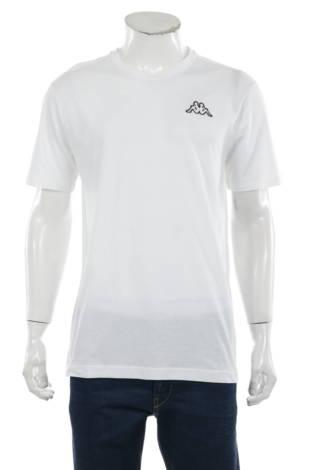Спортна тениска KAPPA