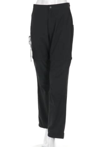 Спортен панталон ROSSIGNOL