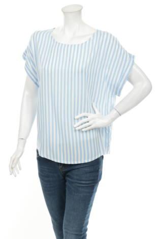 Блуза MBYM