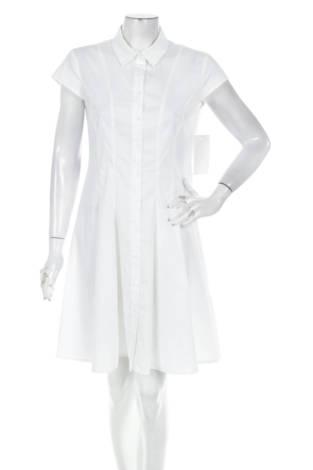 Ежедневна рокля STEFFEN SCHRAUT