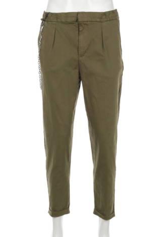 Панталон REBEL