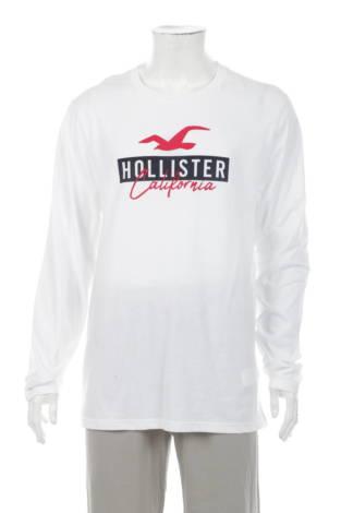 Пижама HOLLISTER