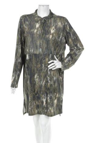 Ежедневна рокля MISS ETAM