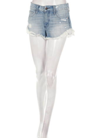 Къси панталони ABERCROMBIE & FITCH