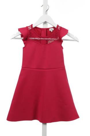 Детска рокля RIVER ISLAND