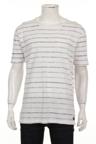 Тениска PAUL HUNTER