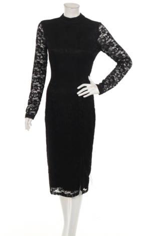 Официална рокля GLAMOROUS