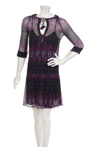 Ежедневна рокля ZARA