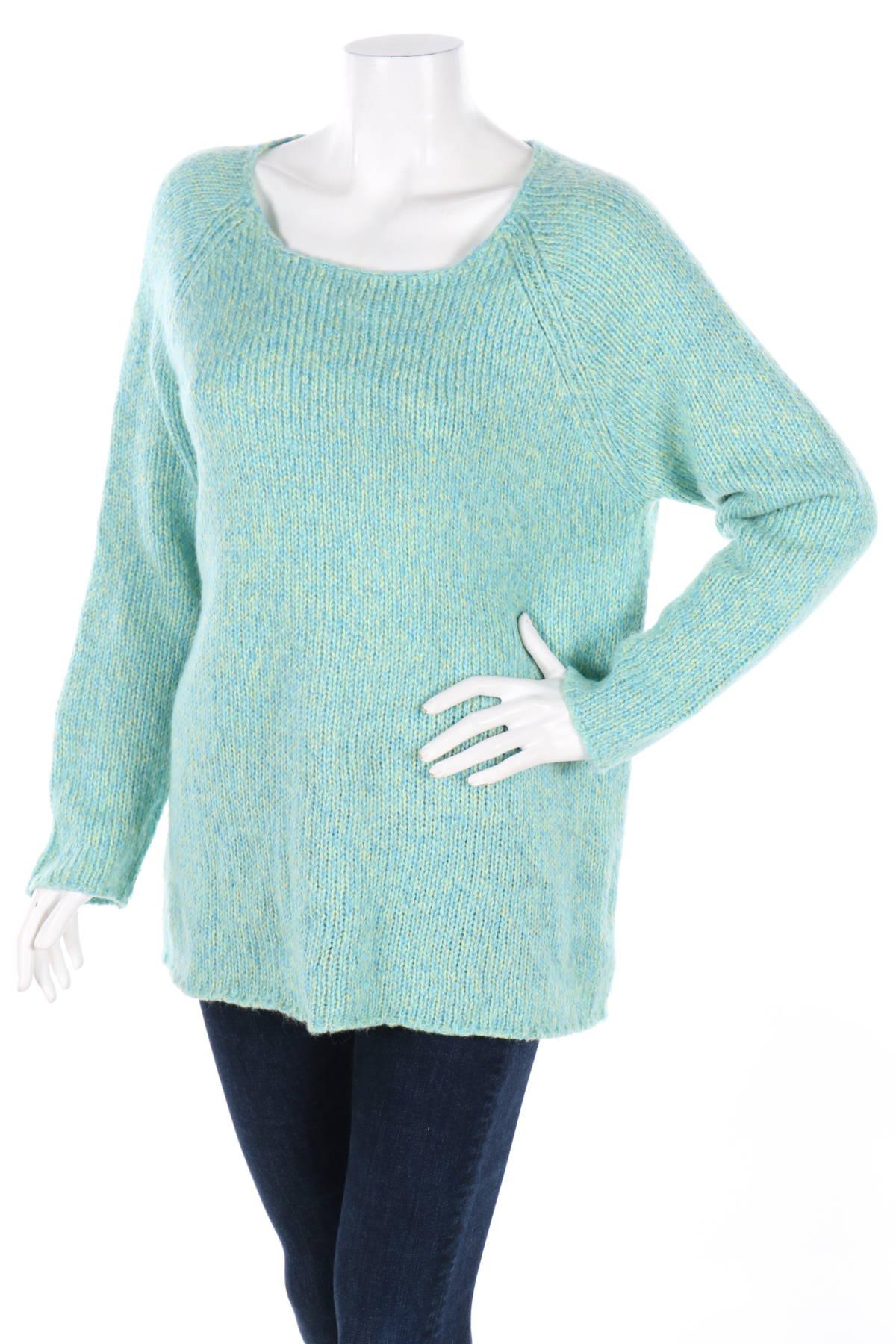 Пуловер YESSICA1