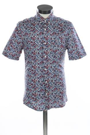 Спортно-елегантна риза Asos