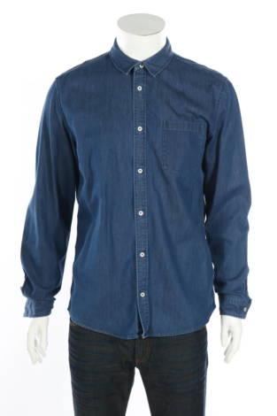 Риза Cos1
