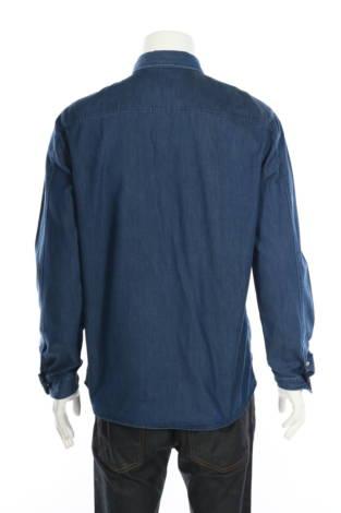 Риза Cos2
