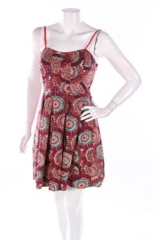 Ежедневна рокля American Rag Cie