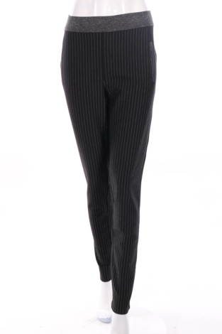 Панталон Tramontana