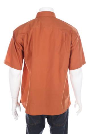 Риза Gianni Vitorio2