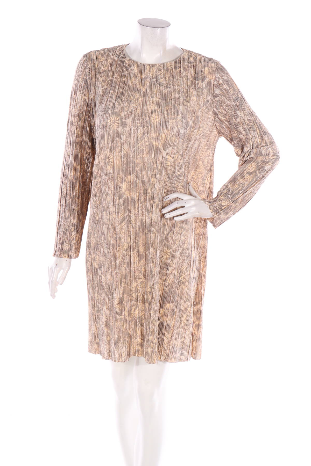 Ежедневна рокля H&M1