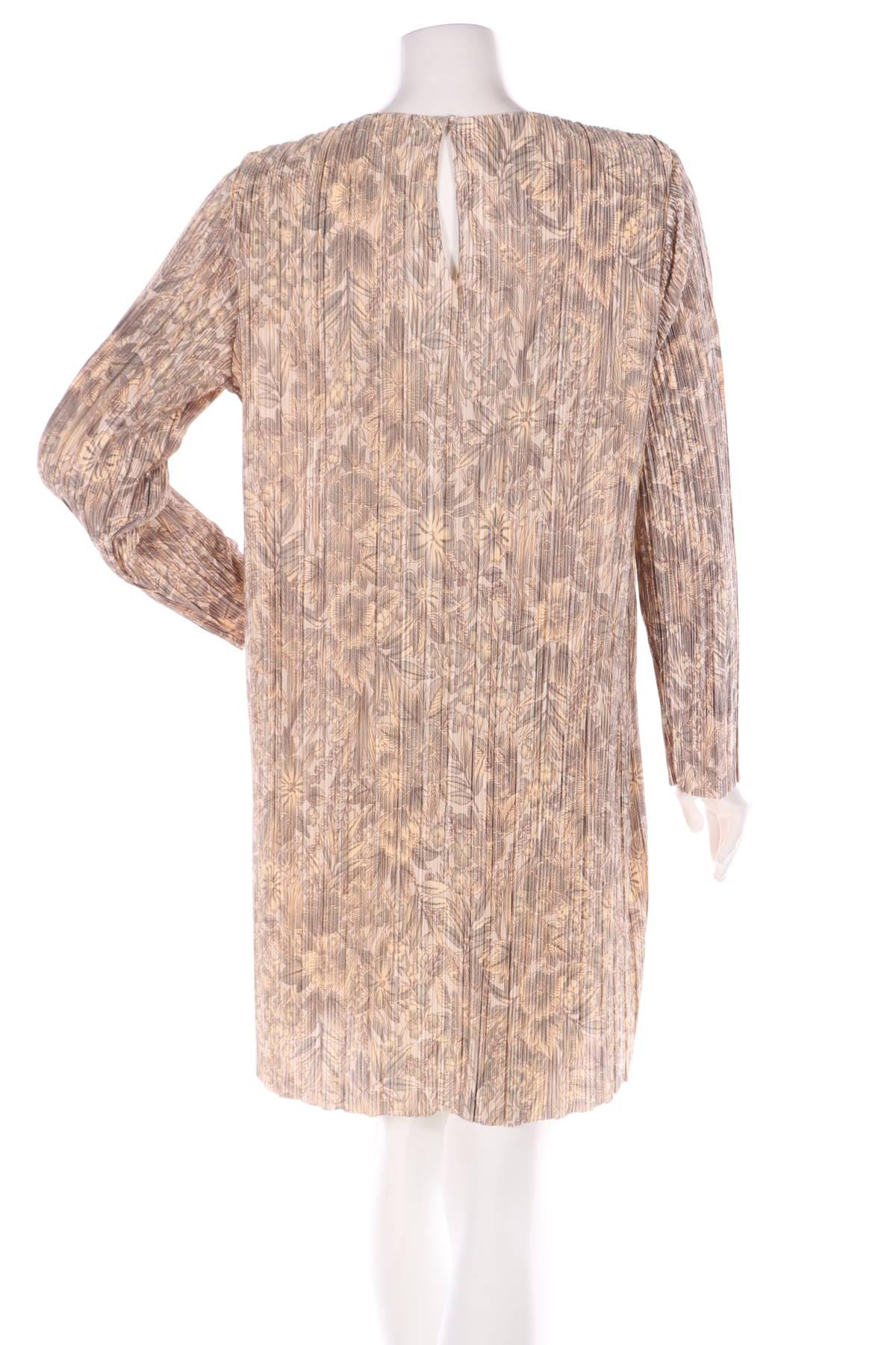 Ежедневна рокля H&M2