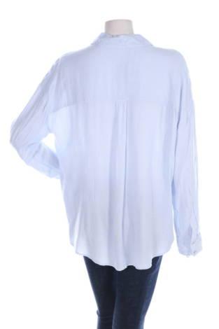 Риза Promod2