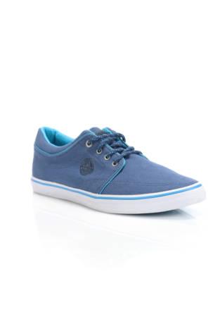 Спортни обувки Gaastra