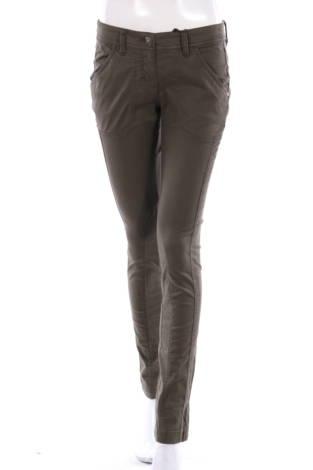 Панталон Tom Tailor