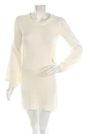 Ежедневна рокля Charlotte Russe
