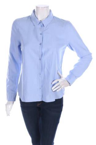 Спортно-елегантна риза Vero Moda