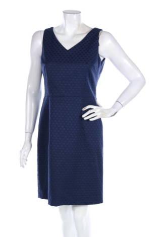Официална рокля Tommy Hilfiger