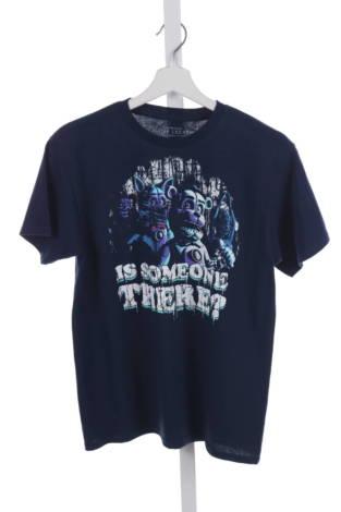 Детска тениска No Name