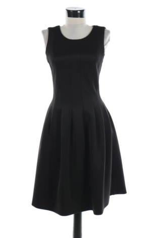Парти рокля Calvin Klein