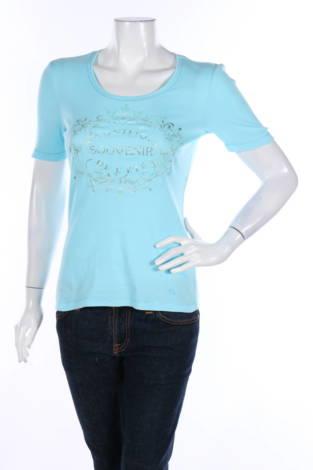 Тениска Betty Barclay