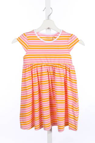 Детска рокля Name It