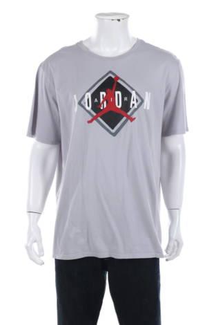 Тениска Jordan