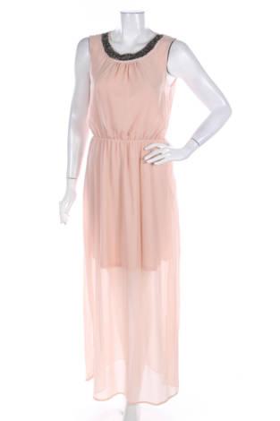 Бална рокля Only