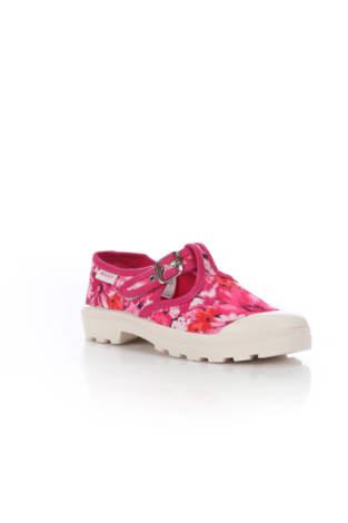 Обувки Buggy