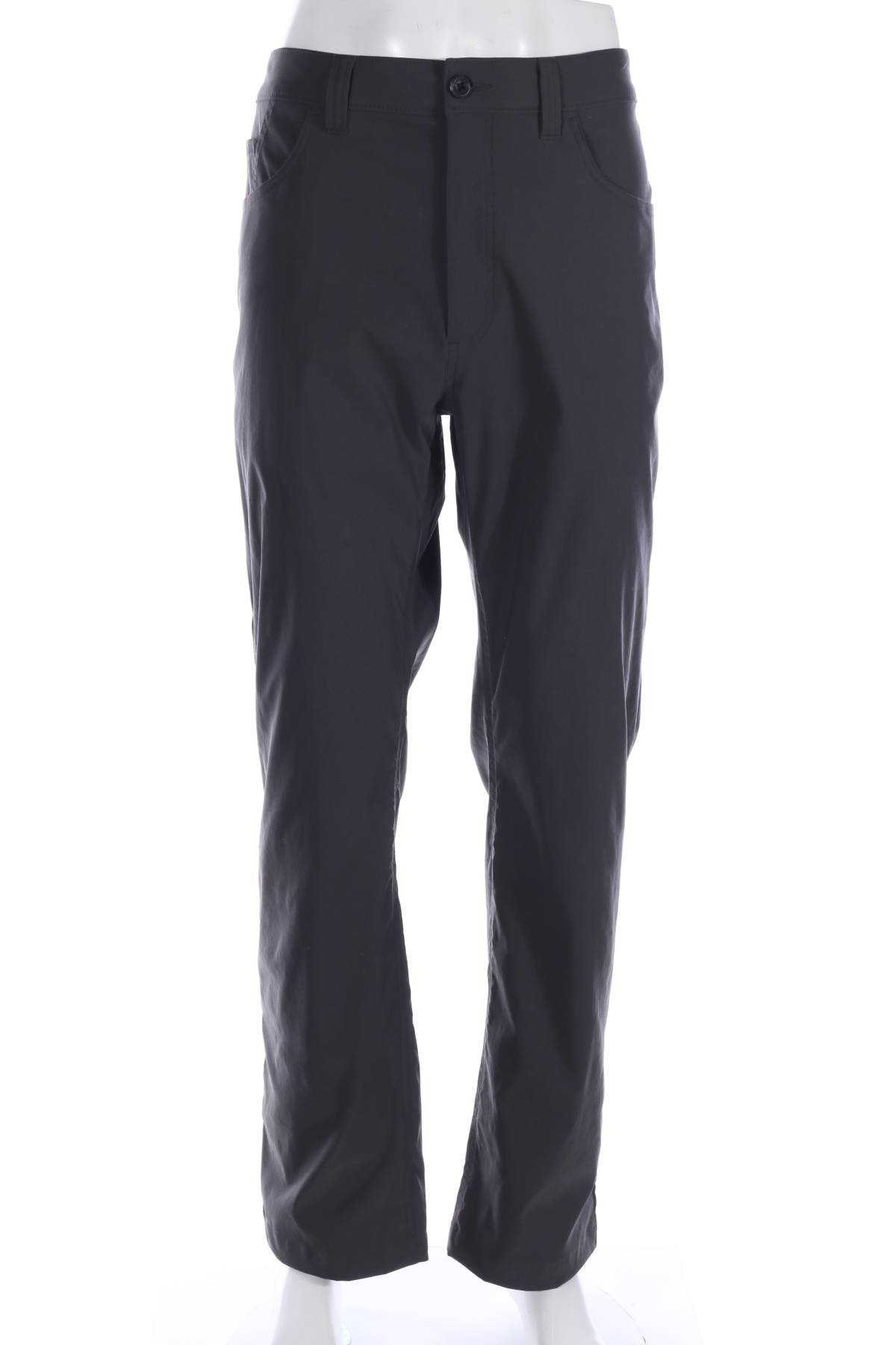 Спортен панталон Eddie Bauer1