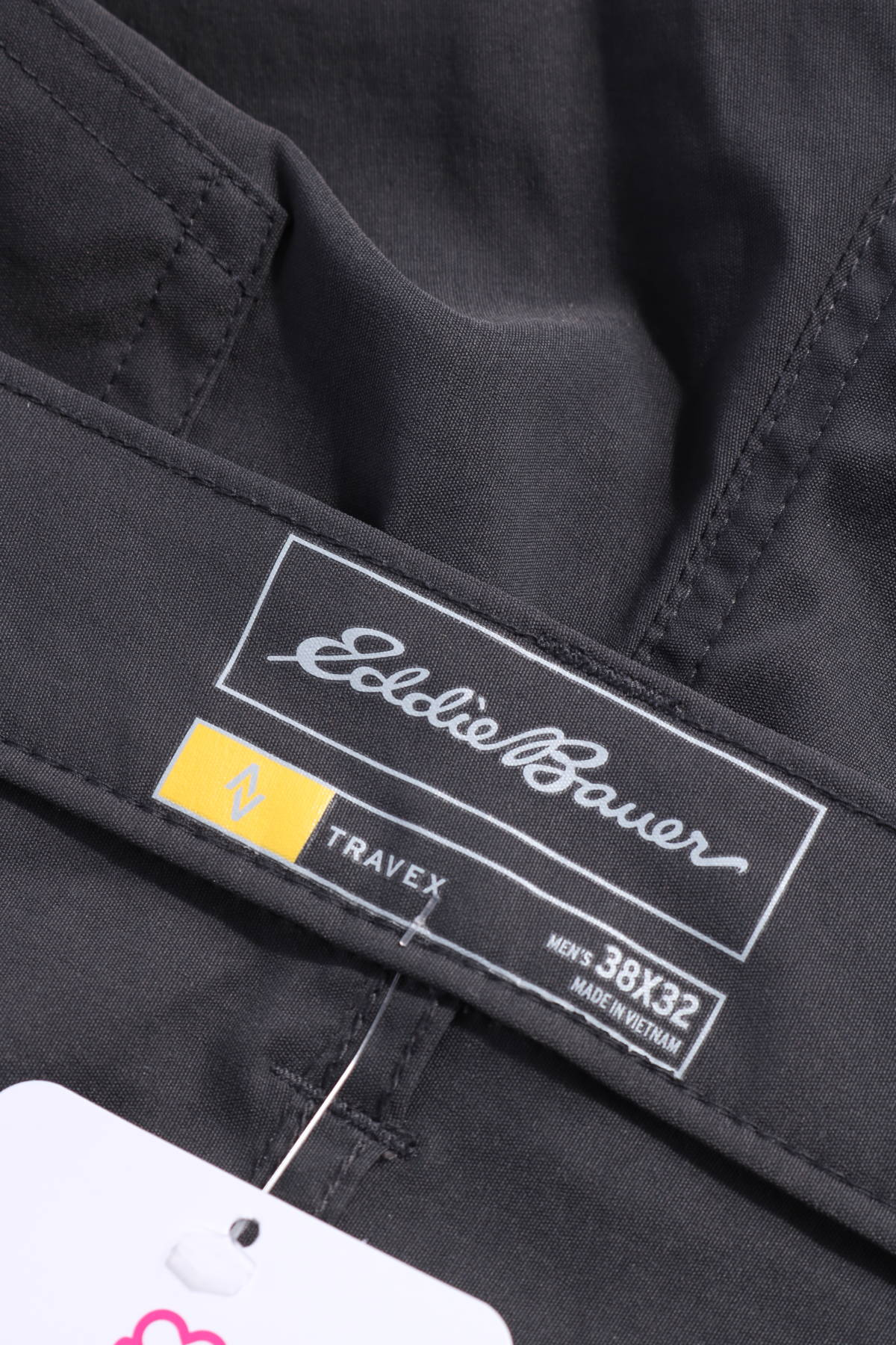 Спортен панталон Eddie Bauer3
