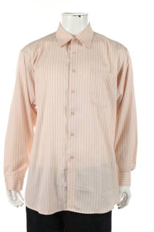 Риза Louies Berry