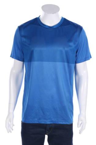 Тениска Xersion