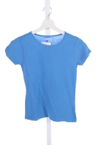 Детска тениска Limited Too