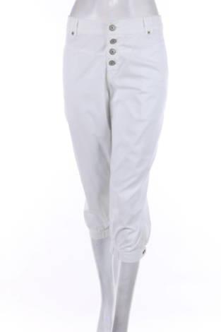 Спортен панталон Carla F.