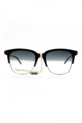 Слънчеви очила Marc Jacobs