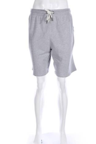 Спортни къси панталони TCM
